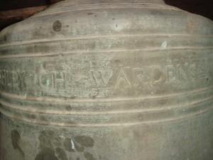 Inscription 7