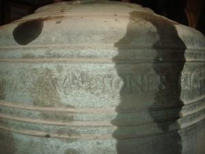 Inscription 2
